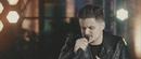 Perder ou Vencer (Sony Music Live)/André e Felipe