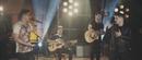Somos Sertanejos (Sony Music Live)/André e Felipe