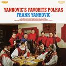 Yankovic's Favorite Polkas/Frank Yankovic