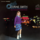 Downtown Country/Connie Smith