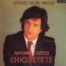 Gitano Yo He Nacio/Chiquetete