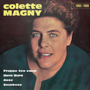 1965-1966/Colette Magny