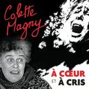 À coeur et à cris/Colette Magny