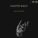 1981-1983/Colette Magny