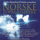 Norske Popklassikere/London Symphony Orchestra