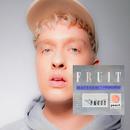 Fruit/Matthew Young