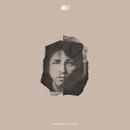 The Minute feat.Selah Sue/Maverick