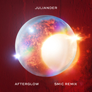 Afterglow (SMIC Remix)/Juliander
