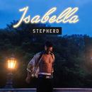 Isabella/Stepherd