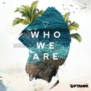 Who We Are/FTampa