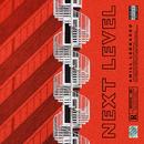 Next Level/Amill Leonardo