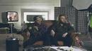 Chairaggione (Prod. by tha Supreme) feat.Salmo/Nitro