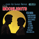 Los Moonlights/Los Moonlights
