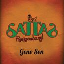 Gene Sen/SATTAS