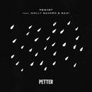 Regnet feat.Molly Sandén,SAMI/Petter
