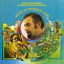 Hugo In Wonder-Land/Hugo Montenegro