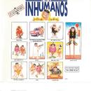 Directum Tremens/Los Inhumanos