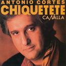Canalla/Chiquetete