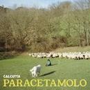Paracetamolo/Calcutta
