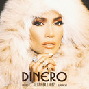 Dinero feat.DJ Khaled,Cardi B/Jennifer Lopez