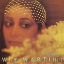 Per amarti/Mia Martini
