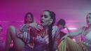 Caprichosa (Official Video) feat.Mala Rodríguez/Beatriz Luengo