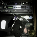 VILDEDAGE/Artigeardit