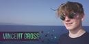 Dieser Beat (Offizielles Video)/Vincent Gross