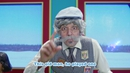 In English! This Old Man (Sing-Along Version)/CantaJuego