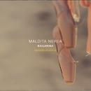 Bailarina (Versión Acústica)/Maldita Nerea