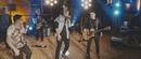 Tempo Fechado (Sony Music Live) feat.Ton Carfi/André e Felipe