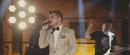 Quem Impedirá? (Sony Music Live)/André e Felipe