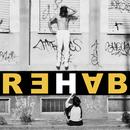 Rehab/Ketama126