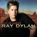 Goeie Ou Country, Vol. 2/Ray Dylan