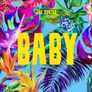 Baby/Jay Santos