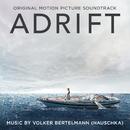 Adrift (Original Motion Picture Soundtrack)/Hauschka