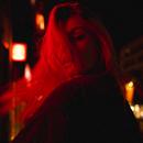 Cut Loose/Emma Bale