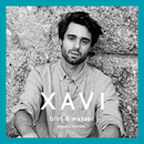 Brot & Wasser (Akustik Version)/Xavi