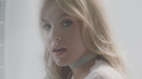 Heaven Only Knows (Official)/XYLØ