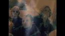 Daughter/Pearl Jam
