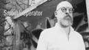 Smooth Operator (Lyric Video)/Mario Biondi