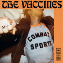 Your Love Is My Favourite Band (Single Version)/The Vaccines