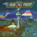 Tantamount to Treason, Vol. 1 (Expanded Edition)/Michael Nesmith and The Second National Band