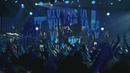 Hino Vira-Lata (Ao Vivo) feat.Prettos/Emicida