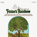 """Living Strings Play the Music from """"Finian's Rainbow""""/Living Strings"""