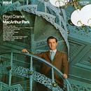 Floyd Cramer Plays Mac Arthur Park/Floyd Cramer