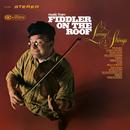 "Music from ""Fiddler On the Roof""/Living Strings"