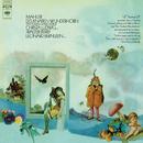 Mahler: Des Knaben Wunderhorn/Leonard Bernstein