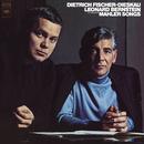 Mahler: Songs/Leonard Bernstein