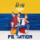 He Voi/PB Nation